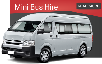 Albany Airport Wa Car Hire