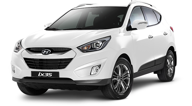 hire suv compact hyundai ix35 ace rent a car
