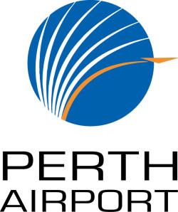 PerthAirportLogo