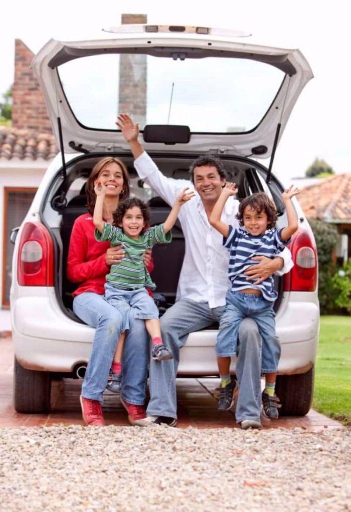vacation-car-rental