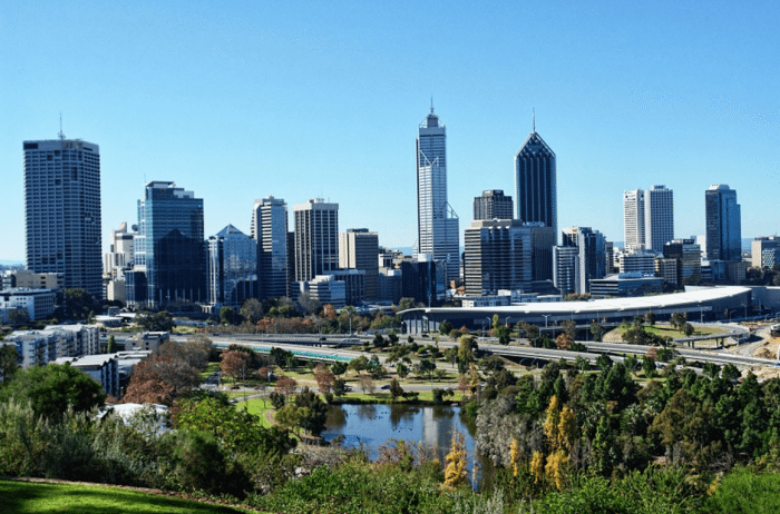 perth-skyline-and-park