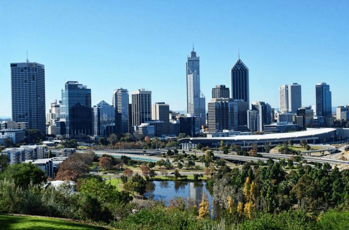 perth-skyline-and-park