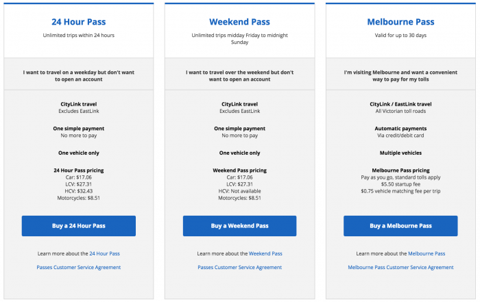 toll-road-pass-prices