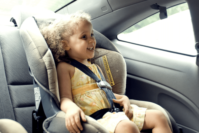 child-in-car-seat