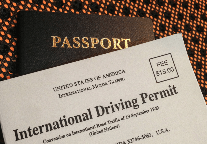 international-driving-permit-and-passport