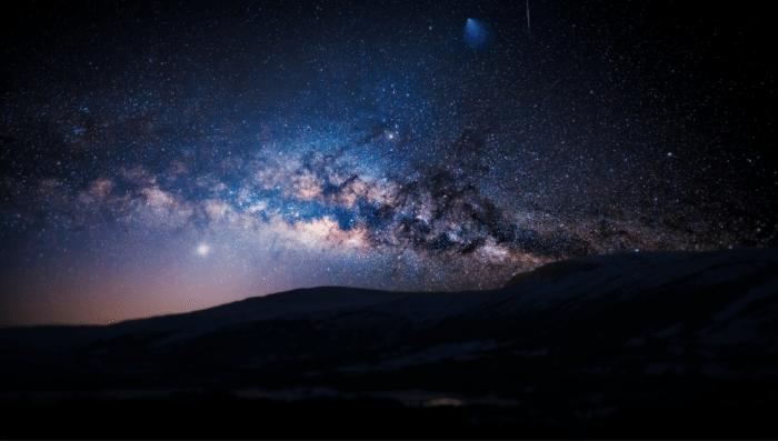 milkyway-starscape