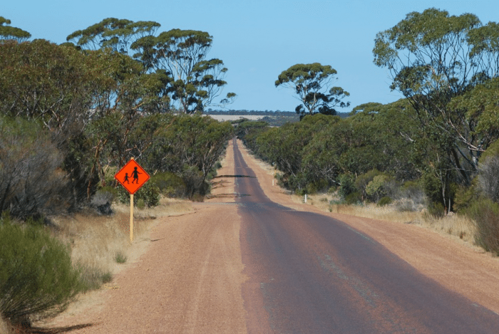 road-through-the-outback