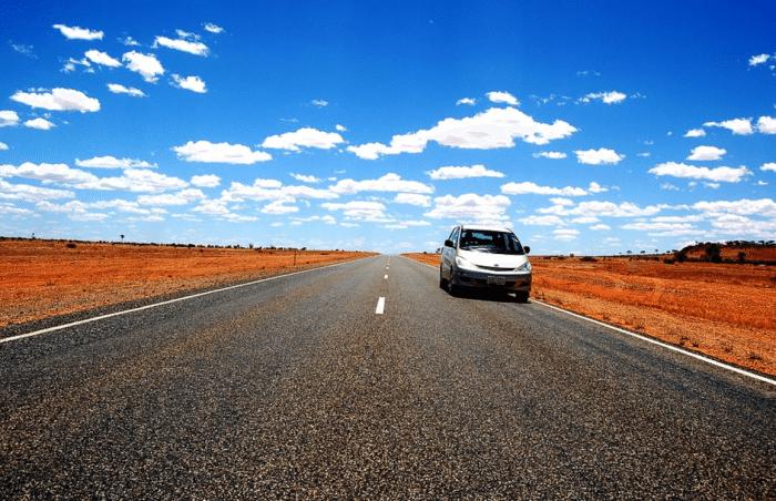 road-to-the-horizon
