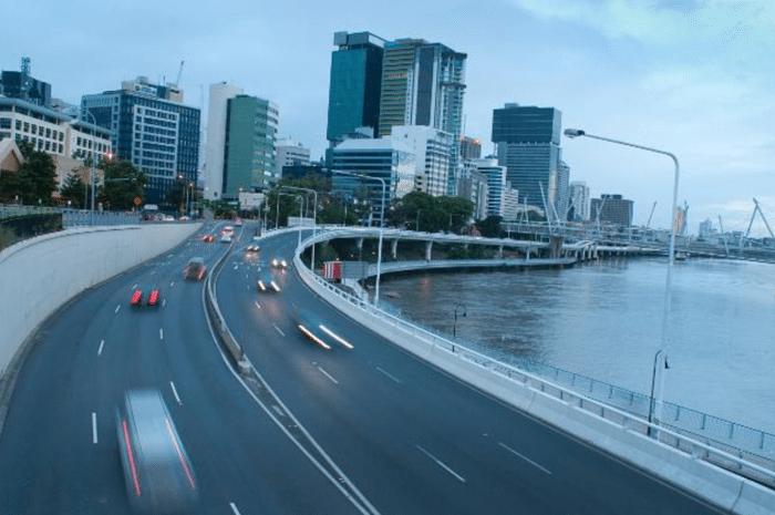 waterside-highway