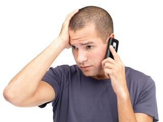 worried-man-on-phone